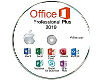 ❤✅OFFICE 2019 FÜR MAC ✅❤